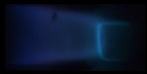 Charakterisierung einer miniaturisierten Entladung zur emissionsspektrometrischen Analyse flüssiger Proben
